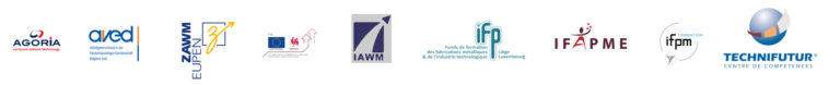 techninews_1610_01_logos_formationalternance