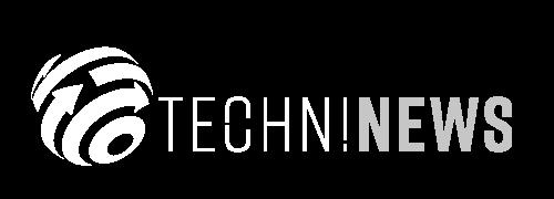 TechniNews