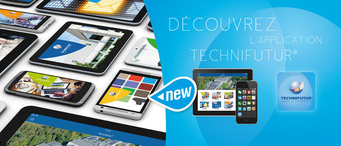 application-700x300