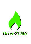Drive2CNG